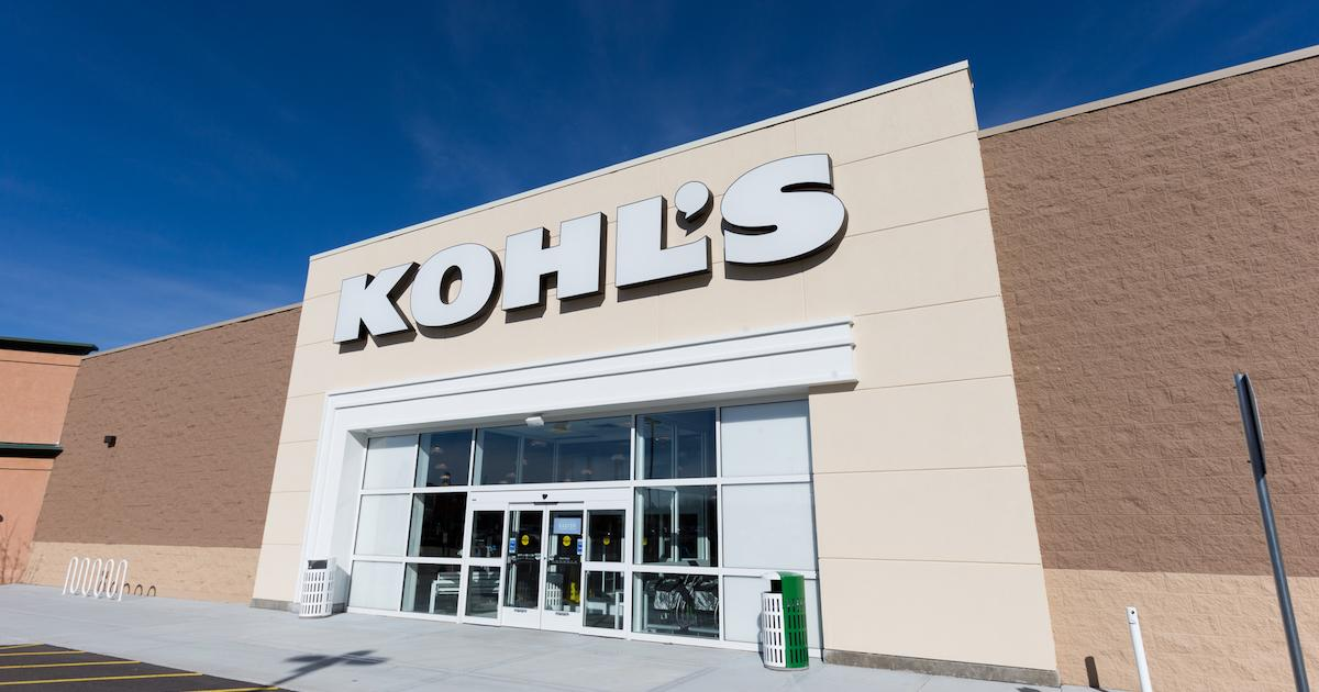 11+ Best Sales and Shopping Tricks for Kohl's for Huge Savings