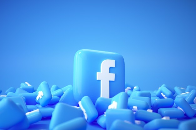 top Facebook feed examples