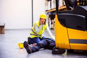 Accident-at-work-claim