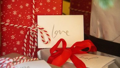 Gifts For Parents On Their Wedding Anniversary
