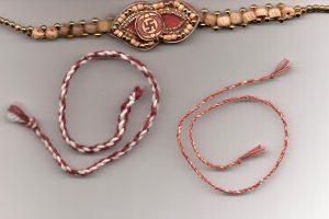 Best gifts for Sister on Raksha Bandhan