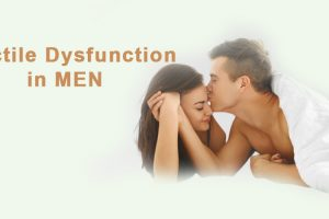 Many people ask questions For Erectile Dysfunction