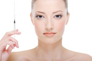 Botox aftercare tips