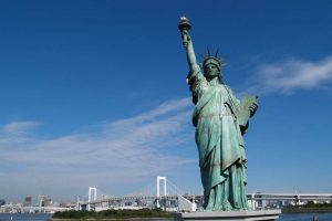 BEST PLACES TO VISIT IN USA BY MONTH