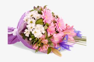 Congratulations flowers- Special Gift Approaches for Your Sweetheart on Her Growth