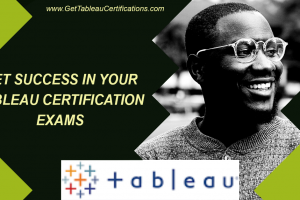 get-success-in-your-tableau-certification-exams