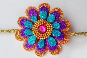 Essential Tips For Buying Rakhi Combos