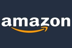 what are amazon lightning deals