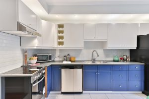 Trends for your Kitchen