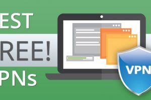 Free VPNs to Protect Your Data