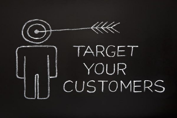 Identify Your Ideal Customers as a Business